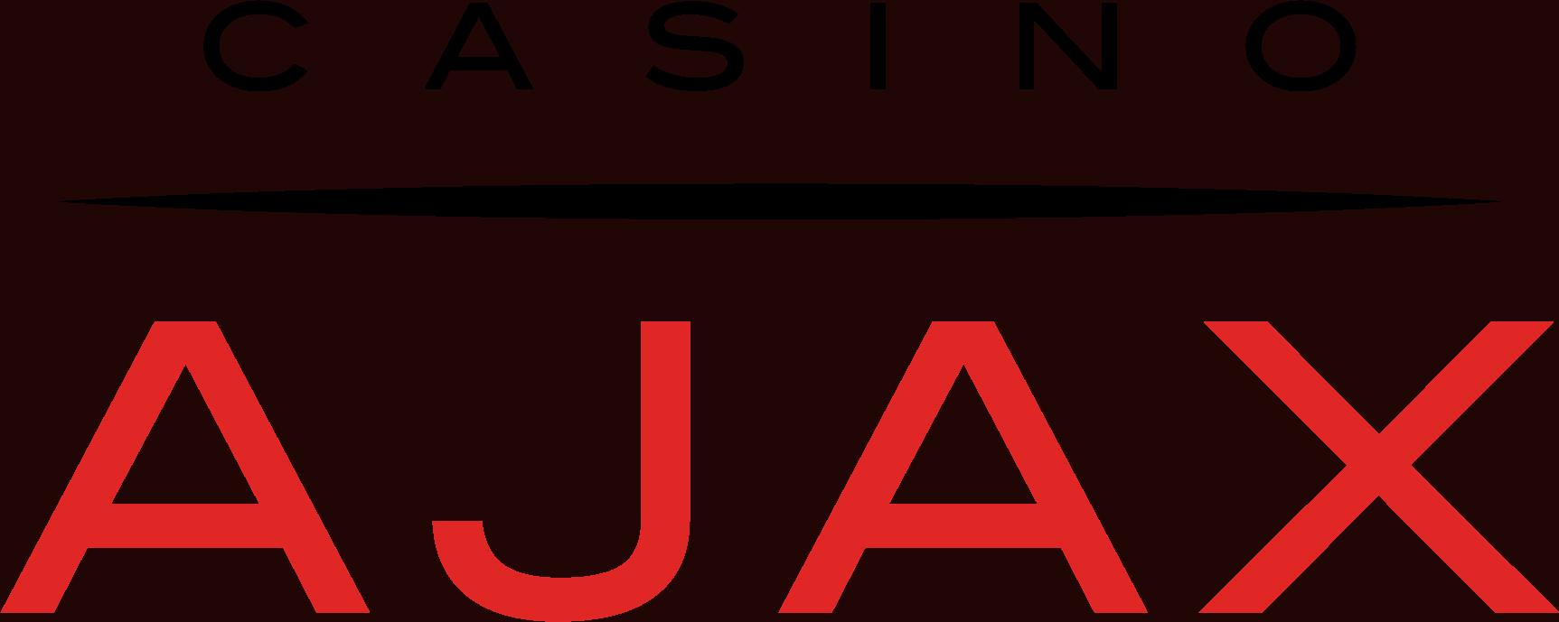 Ajax downs casino 17